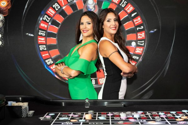 Roulette Payout Rules: Know Before Hitting the Casino Floor