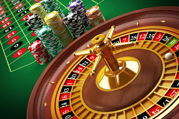 The Secrets of Roulette Wheel Patterns