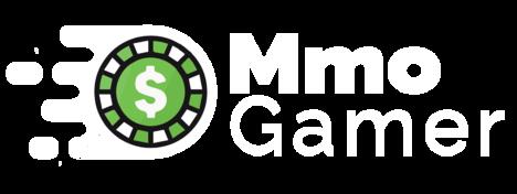 Mmo Gamer